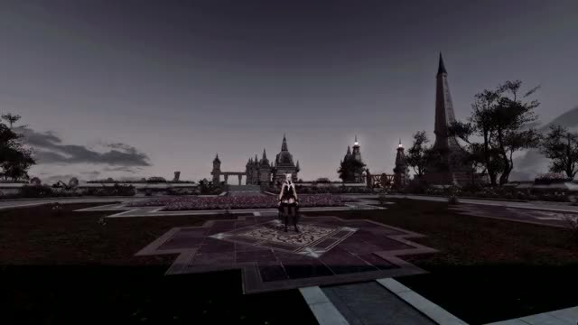 Watch and share Final Fantasy XIV A Realm Reborn 2019.05.20 - 11.17.27.10 GIFs on Gfycat