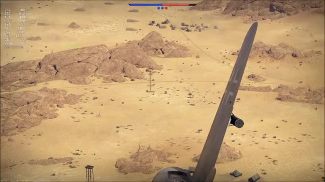 Watch and share War Thunder GIFs and Object120 GIFs by dukeoforange on Gfycat