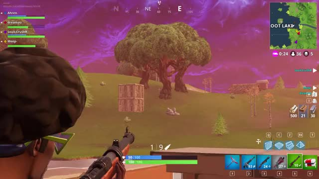 Watch and share Hitboxes GIFs by Ahren on Gfycat