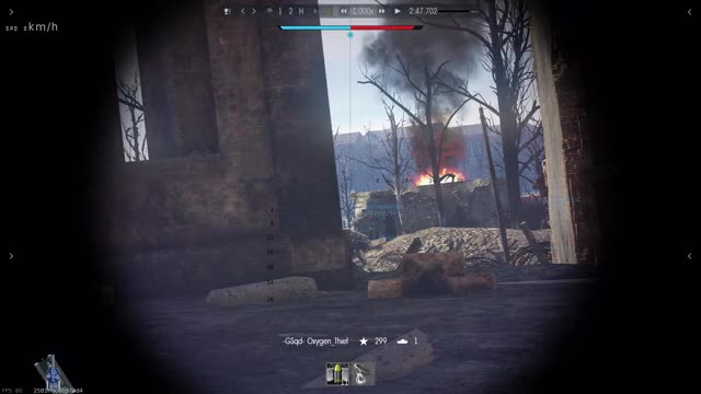 Watch bonk GIF by @oxygenthief on Gfycat. Discover more Warthunder GIFs on Gfycat