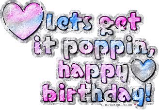 Watch and share Hope You Have A Great One Babe! animated stickers on Gfycat