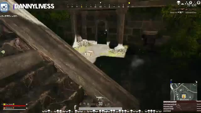Watch SURVIVAL OF THE FITTEST GIF on Gfycat. Discover more BATTLE ROYAL, GAME, PC, PLAYERUNKNOWNSBATTLEGROUNDS, PUBG, TWITCH GIFs on Gfycat