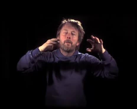 Radiohead - 'Nude' GIFs