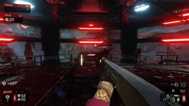 Watch KF2 Backblast GIF on Gfycat. Discover more related GIFs on Gfycat