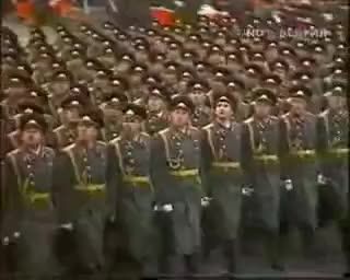 Watch and share Red Army GIFs on Gfycat
