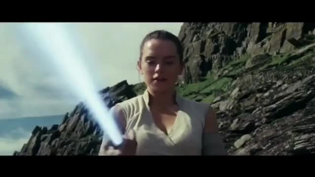 Watch and share Rey X264 GIFs on Gfycat