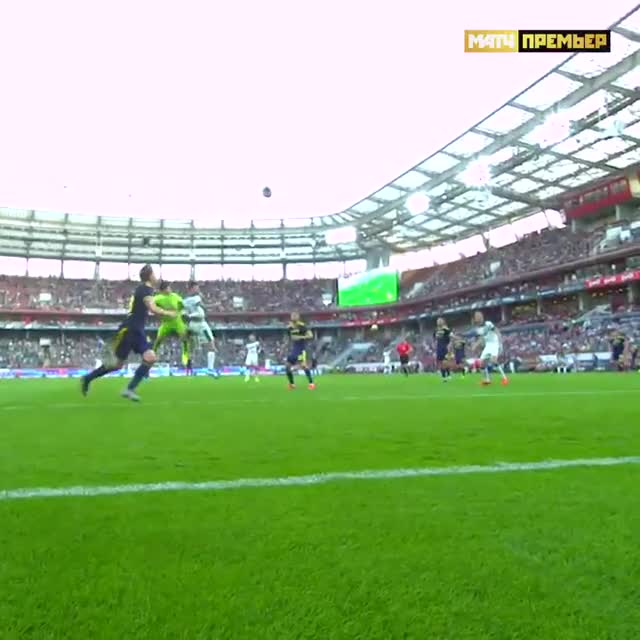 Watch and share Fifa GIFs by zpowdev on Gfycat