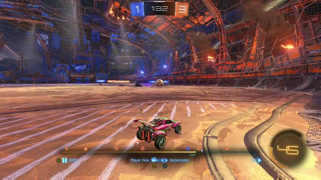 Watch and share Bookarooka GIFs and Xbox Dvr GIFs by Gamer DVR on Gfycat