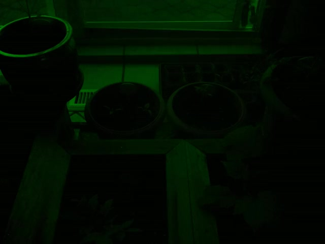 Watch and share Plants GIFs and 2b2t GIFs on Gfycat