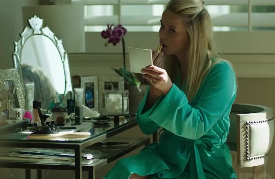 big little lies, big-little-lies-finale-preview, gif brewery, reese witherspoon,  GIFs