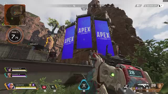 Watch and share Apex GIFs on Gfycat
