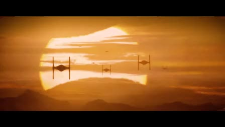 Watch and share Starwars GIFs and Tie GIFs by athertonkd on Gfycat