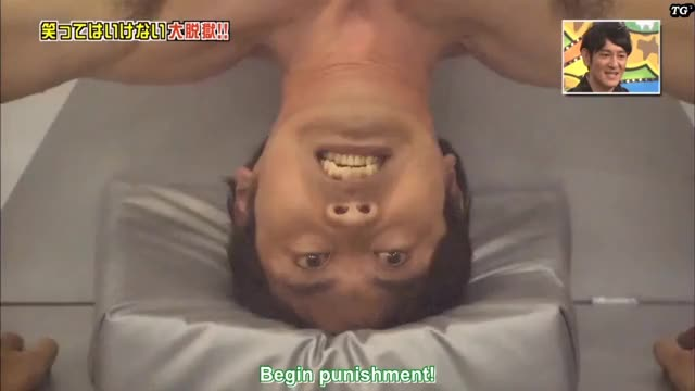 Watch Punishment GIF by @harris5 on Gfycat. Discover more OuchMyBalls, WTF, testicles GIFs on Gfycat