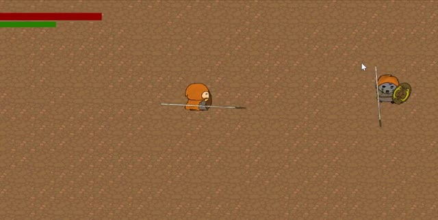 Watch WIPCombat GIF by @hatinacat on Gfycat. Discover more related GIFs on Gfycat