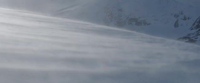 Watch and share Snow GIFs by Dope-boy on Gfycat