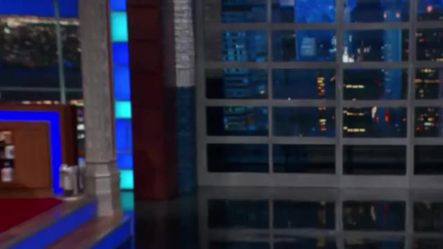 Watch and share Mustache GIFs and Colbert GIFs by Reactions on Gfycat