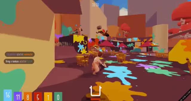 Watch Rawmen - Kotaku GIF on Gfycat. Discover more related GIFs on Gfycat