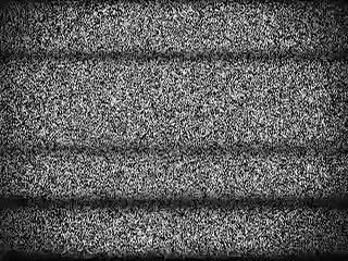 Watch and share TV Static Stock Video GIFs on Gfycat
