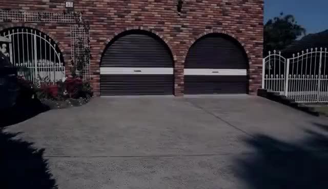 Watch and share Super Hero Land VFX GIFs on Gfycat