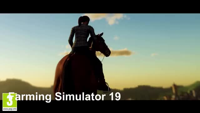 Watch and share Farming Simulator 19 GIFs on Gfycat