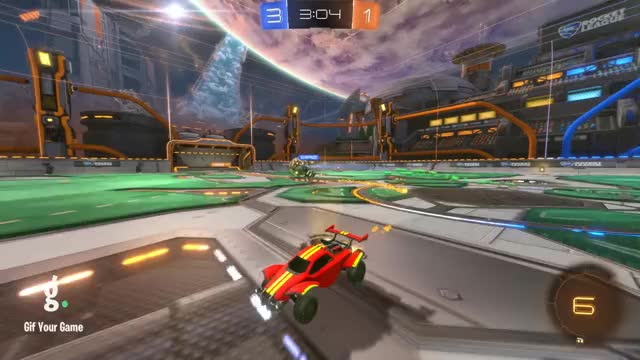 Watch Goal 5: Matthias GIF by Gif Your Game (@gifyourgame) on Gfycat. Discover more Gif Your Game, GifYourGame, Goal, Matthias, Rocket League, RocketLeague GIFs on Gfycat