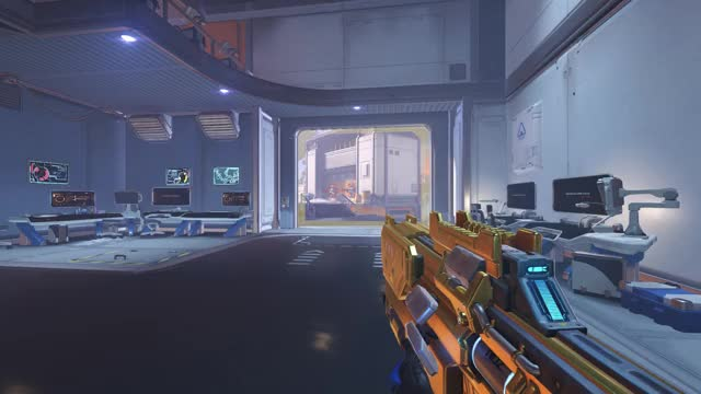 Watch aa GIF on Gfycat. Discover more overwatch GIFs on Gfycat