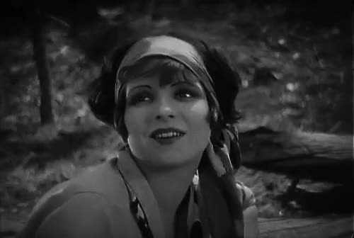 Watch and share Clara Bow GIFs on Gfycat