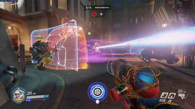 Watch 4k Blizzard GIF by @avensol on Gfycat. Discover more 4k, dink, double, headshot, kill, mei, overwatch, pogchamp, poggers, quad, triple, ultimate GIFs on Gfycat