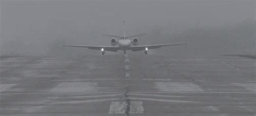 Watch and share Aviation Gif GIFs on Gfycat