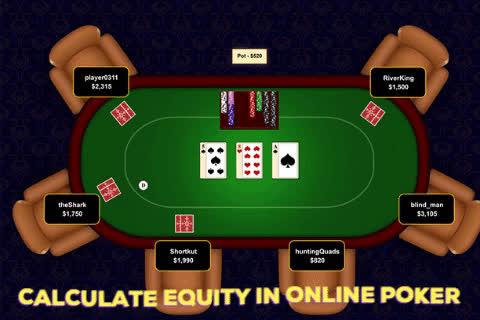 Poker Equity GIFs