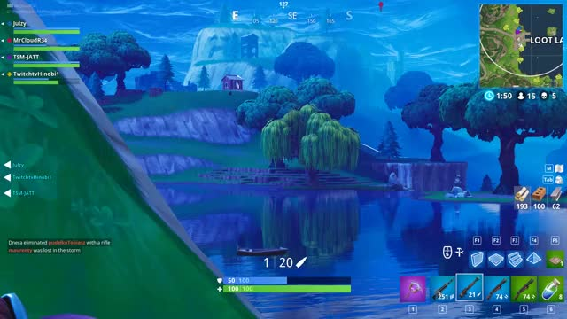 Watch Knock Knock GIF by MrCloud (@mrcloud) on Gfycat. Discover more Extra Juicy, FortNite PC, FortNiteBr, Fortnite, Fortnite Xbox, GfyCat, Hunting Rifle, Jaii Parnis, Juicy Memes, Julzy, Knock After Nock, MrCloud, MrCloudR34, OP, PC, Shot After Shot, TSM-JATT, Twitch, Xbox, YouTube GIFs on Gfycat