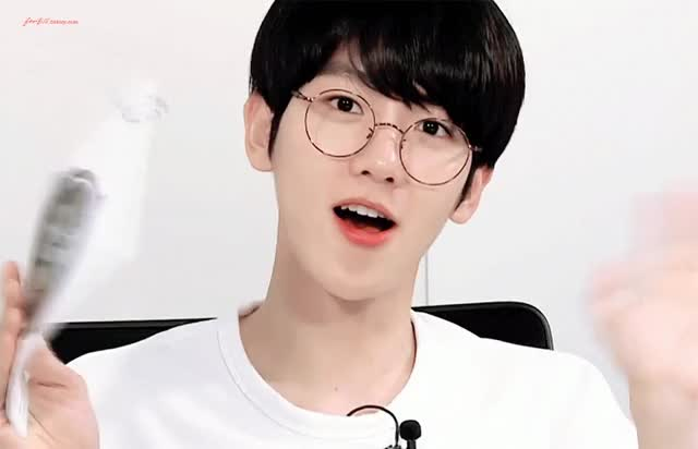 Watch baek GIF on Gfycat. Discover more related GIFs on Gfycat