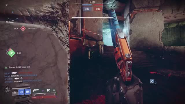 Watch and share Prefire GIFs by thehentaiprotagonist on Gfycat