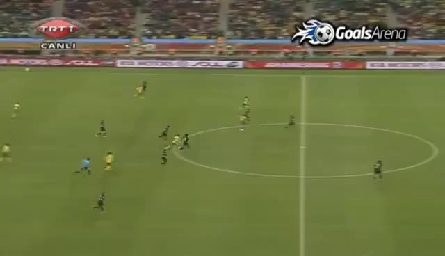 Watch and share Wc 2010 GIFs on Gfycat
