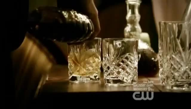 Watch whisky GIF on Gfycat. Discover more diaries, the, vampire GIFs on Gfycat