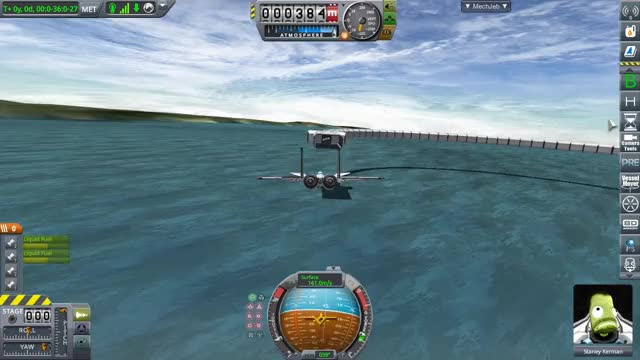 Watch and share That Tunnel Mission In Every Ace Combat Game GIFs by colonel_cbplayer on Gfycat