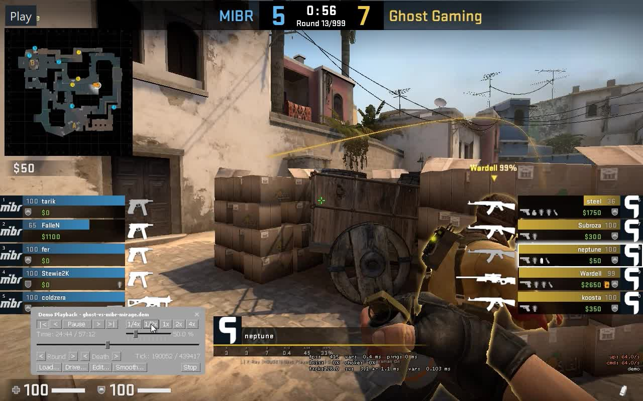 Csgo Mirage Smoke Gifs Search | Search & Share on Homdor
