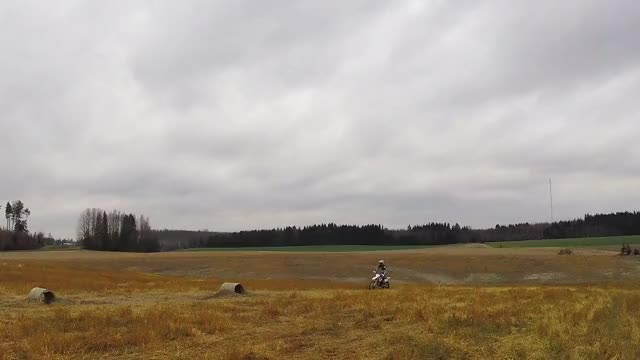 Watch Practice GIF by @ileska on Gfycat. Discover more Dirtbikes, dirtbikes, enduro GIFs on Gfycat