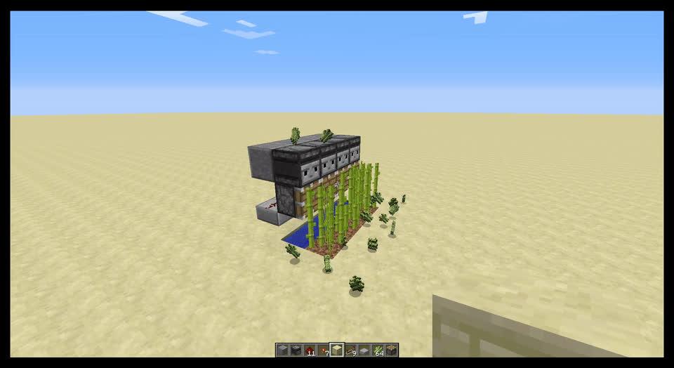 Minecraft Or Mine Craft