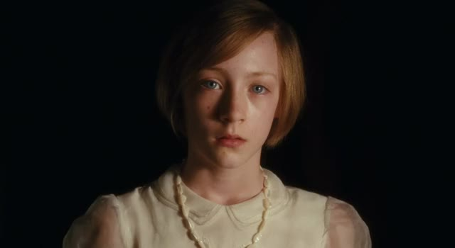 Watch and share Saoirse Ronan GIFs and Sad Face GIFs on Gfycat