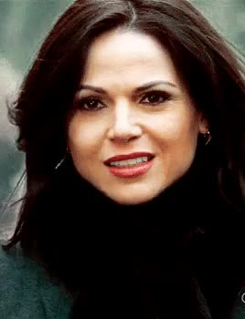 Watch and share Look At My Babies GIFs and Lana Parrilla GIFs on Gfycat