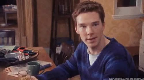 Watch and share Birthdaybatch 2015 GIFs and Mix GIFs on Gfycat