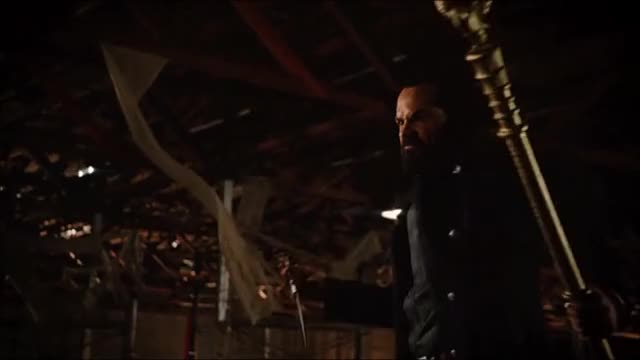 Watch Vandal Savage killing all Central City GIF on Gfycat. Discover more Film & Animation, ibzer275 GIFs on Gfycat
