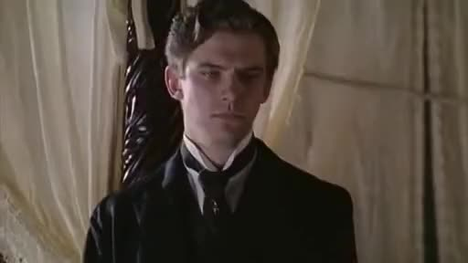 Watch and share Dracula 2006 GIFs on Gfycat