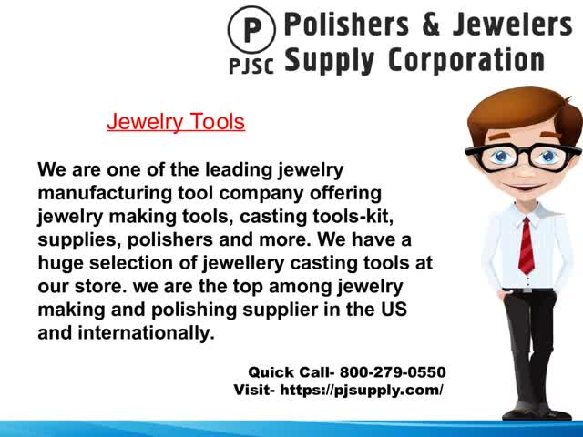 Watch and share Jewelry Suppliers GIFs by pjsupply1 on Gfycat