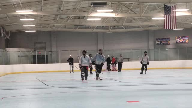 Watch this trending GIF by @wendyhockey95 on Gfycat. Discover more hockey GIFs on Gfycat