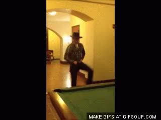 Watch cotton eyed joe GIF on Gfycat. Discover more related GIFs on Gfycat