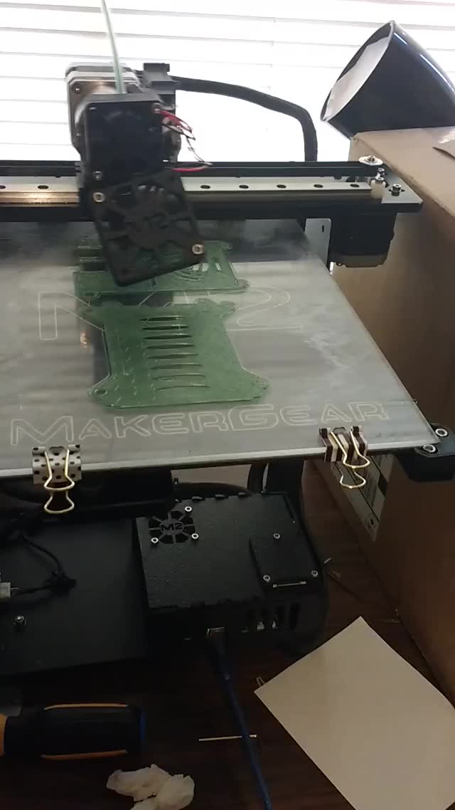 Watch and share 3dprinting GIFs on Gfycat