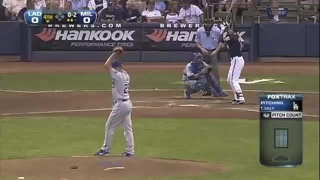 Watch and share Braun Homer GIFs by RD Database on Gfycat