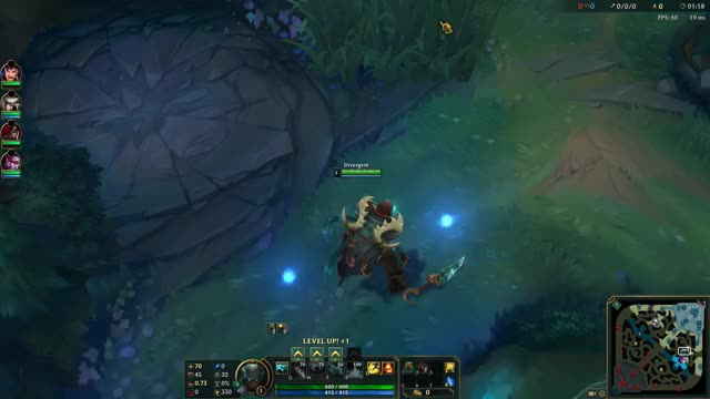 Watch Suprise GIF by Overwolf (@overwolf) on Gfycat. Discover more Death, Gaming, League of Legends, Overwolf, Pyke GIFs on Gfycat